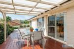 83 Pacific Dr, Fingal Bay, NSW 2315