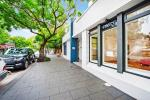 Glebe, NSW 2037, address available on request