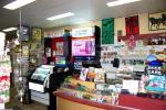 25w Fitzroy St, Walcha, NSW 2354