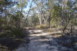 Lot 2/6673 Nerriga Rd, Corang, NSW 2622