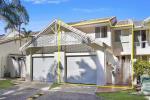 166/2 Coolgardie St, Elanora, QLD 4221