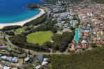 4 Farm Rd, Fingal Bay, NSW 2315
