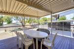 3 Market St, Fingal Bay, NSW 2315