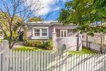 12 Fisher St, Wollongong, NSW 2500