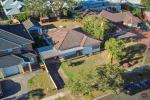 35 Sphinx Ave, Revesby, NSW 2212