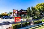 Cnr Maitland Rd And Howe St, Singleton, NSW 2330