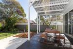 45 Conmurra Cct, Shortland, NSW 2307
