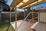 379 West Botany Street St, Rockdale, NSW 2216