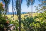 14 Greenhills Dr, Goonellabah, NSW 2480