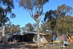 1245 Sandy Point Rd, Lower Boro, NSW 2580