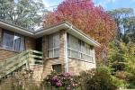 8 Nerrim St, Bundanoon, NSW 2578