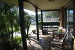 1/14 Werambie St, Toormina, NSW 2452