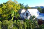 Upper Brookfield, QLD 4069, address available on request