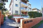 4/14 St Georges Rd, Penshurst, NSW 2222