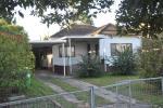 40 Fuller St, Chester Hill, NSW 2162