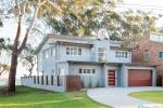 70 Sandy Point Rd, Corlette, NSW 2315