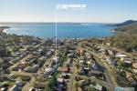 2/40 Tomaree Rd, Shoal Bay, NSW 2315