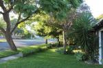 51 Murnin St, Wallsend, NSW 2287