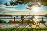 5/46-48  Corrimal St, Wollongong, NSW 2500