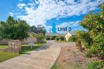 3/14-16 Strawberry Cl, Woolgoolga, NSW 2456