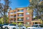 11/6-10 Gray St, Sutherland, NSW 2232