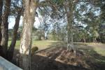 5 Bundarra St, Lansvale, NSW 2166