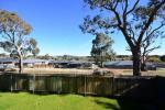 6 Haywood Dr, Orange, NSW 2800