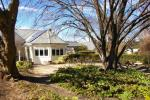 4 Park St, Uralla, NSW 2358
