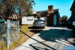 15 Kauri St, Cabramatta, NSW 2166