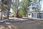 113 Bathurst St, Forbes, NSW 2871