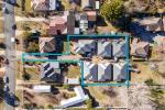 1-6/6A Ophir St, Orange, NSW 2800