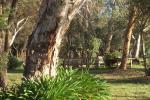 1548 Brayton Rd, Marulan, NSW 2579