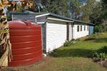 18 Knights Rd, Ettrick, NSW 2474
