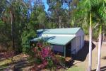 Bellbowrie, QLD 4070, address available on request