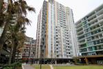 1309/1 Brodie Spark Dr, Wolli Creek, NSW 2205