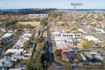 159 Jenner Pde, Hamilton South, NSW 2303