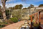 22 Betula Gr, Bundanoon, NSW 2578