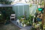 2/12 Werambie St, Toormina, NSW 2452