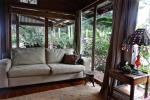Whian Whian, NSW 2480, address available on request