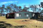 136 Braemore Lane, Toogoolawah, QLD 4313