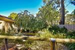 3 Betula Gr, Bundanoon, NSW 2578