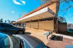 22 Parklawn Pl, St Marys, NSW 2760