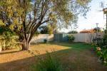 26 Turon Pde, Woolgoolga, NSW 2456