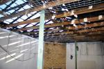 183W Croudace St, Walcha, NSW 2354