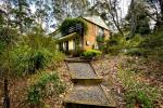 36 Church St, Bundanoon, NSW 2578