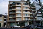 27/805-810 Anzac Pde, Maroubra, NSW 2035