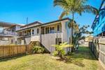 74 Kent Rd, Wooloowin, QLD 4030