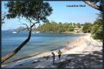3/49-51 Bonito St, Corlette, NSW 2315