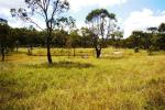 1420 Retreat Rd, Uralla, NSW 2358