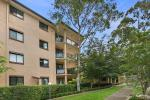 50/16-26  Park St, Sutherland, NSW 2232